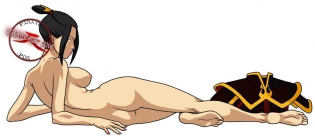 Free Adult Avatar